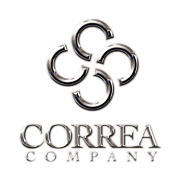 Correa Company